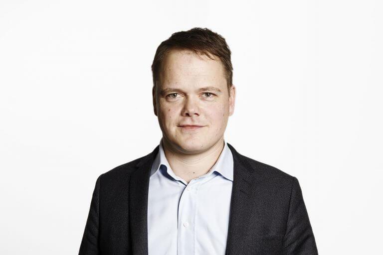 Rasmus Grusgaard