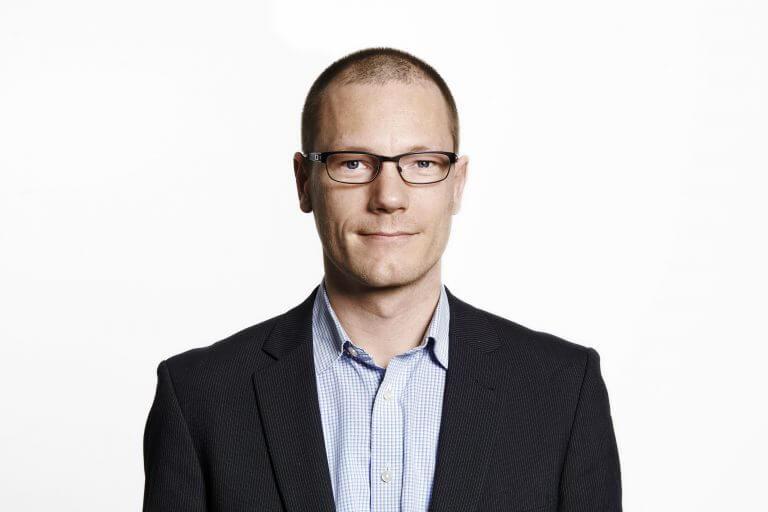 Jakob Clemen