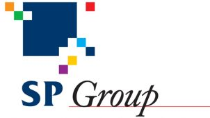 SPGroup580x300