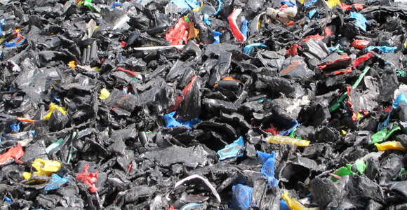 Seminar: Plastic recycling – a user perspective | plast dk
