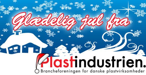 glædelig jul og godt nytår på tysk