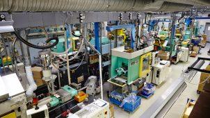 Danske plastvirksomheder får gavn af den kommende afskaffelse af PSO-afgiften.