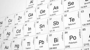 periodiskesystemkemi