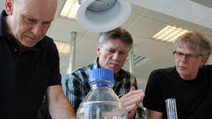 plastkurser-fysik-kemi