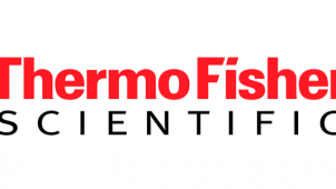 thermo-fisher-scientific580x300-logo