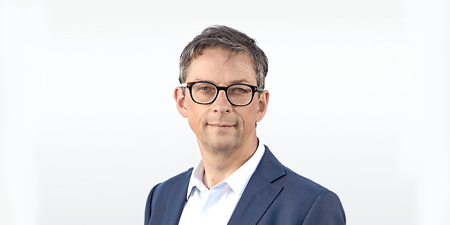 Peter Sejersen