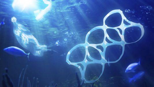 plastihavet1