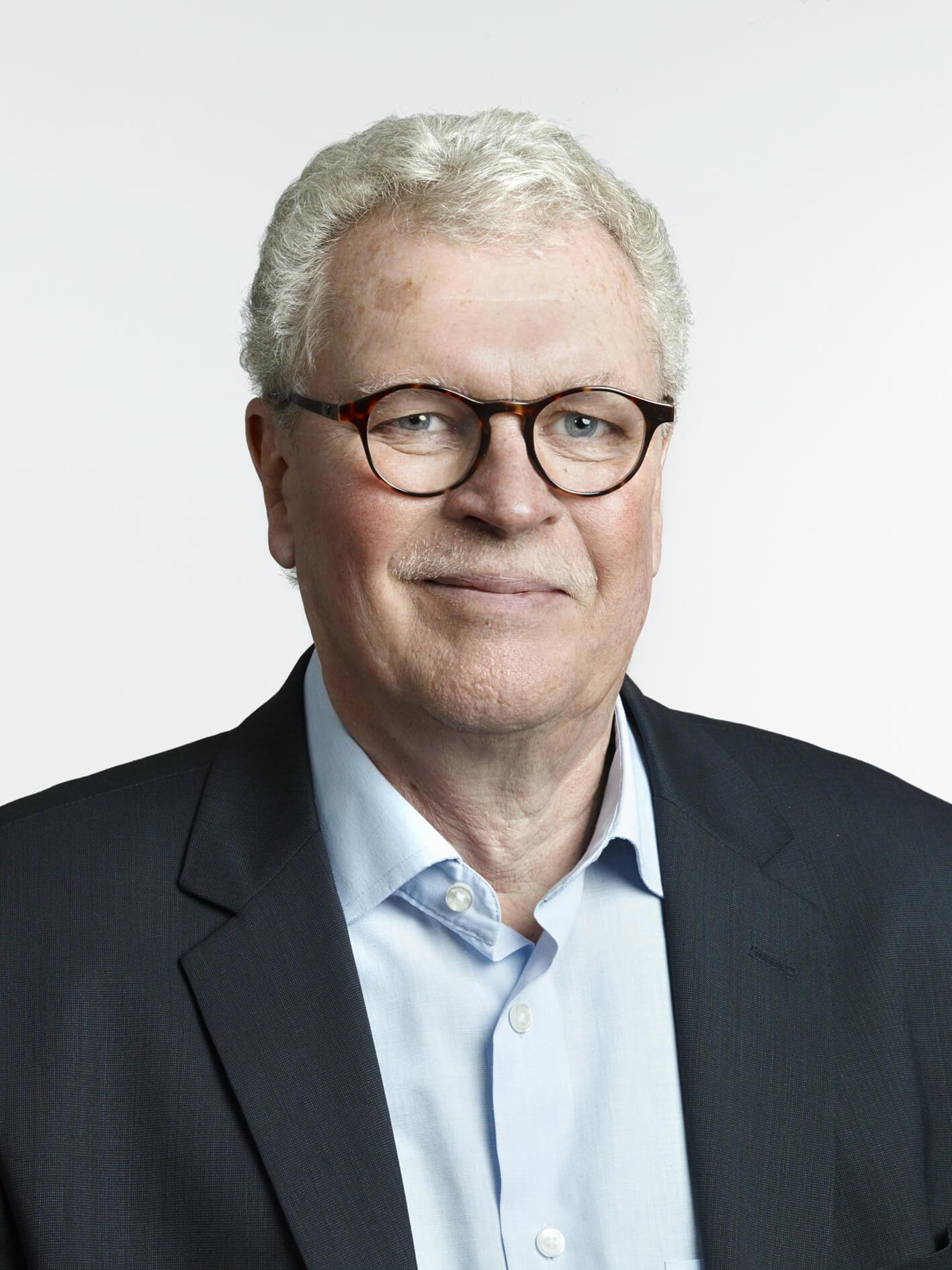 Thomas Brønnum