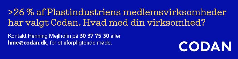 Plastindustrien_800x200px_06