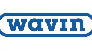 Wavin-logo- 580-300 px