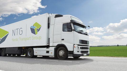 ntg_truck_logo (2)