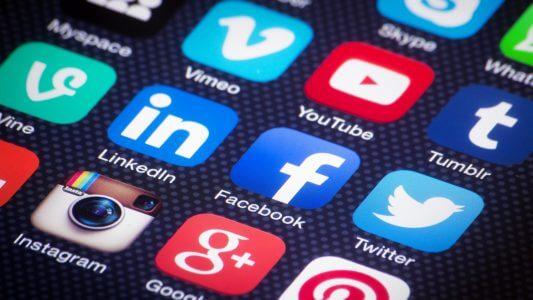 Plastindustrien inviterer den 21. september til inspirationsdag om sociale medier.