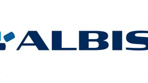 albis logo