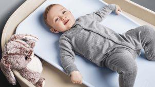 Baby_on_Matty-MÅBRUGES
