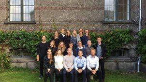 Tænketanken Frej består af en lang række unge frivillige, og den 26. oktober bliver det første arrangement afholdt, hvor Plastindustriens Jakob Clemen deltager som oplægsholder.