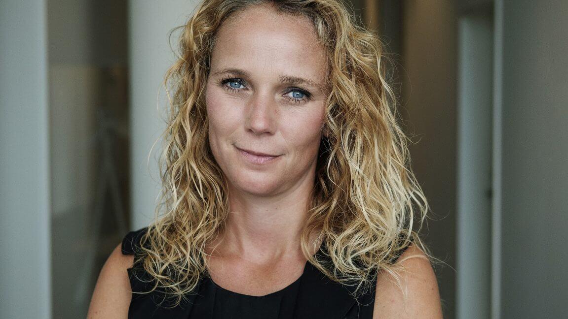 Plastindustriens miljøpolitiske chef Christina Busk mener, at det er helt rigtigt at sikre bedre forbrugerbeskyttelse, når EFSA vurderer, at grænseværdierne for afgivelse i bisphenol A i legetøj skal justeres.
