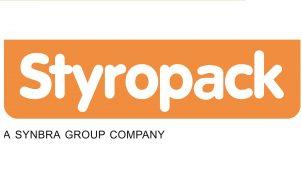 styropack-logo