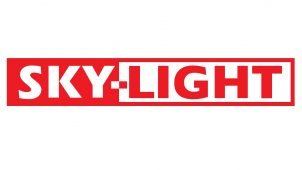SKY LIGHT A/S