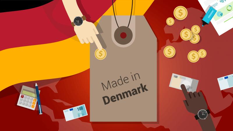 58d2a70c Gratis arrangement: Sådan får din virksomhed succes med eksport til Tyskland