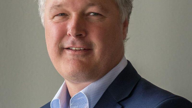 Edwin Groothuis er forfatter af klummen 'Medlemmerne har ordet' i Magasinet Plast nr. 2/2018.