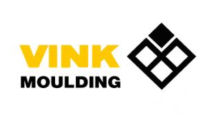 Vink Moulding Logo