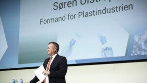 Søren Ulstrup