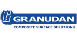 Granudan ApS Logo