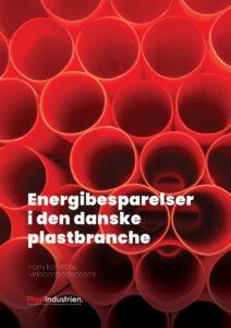 Forsiden af energikataloget