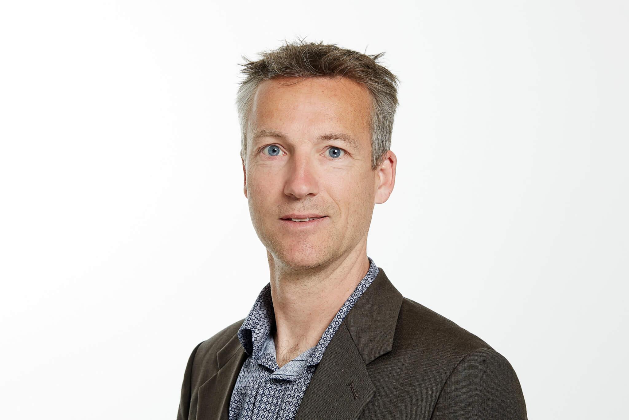 Anders Kildegaard Knudsen