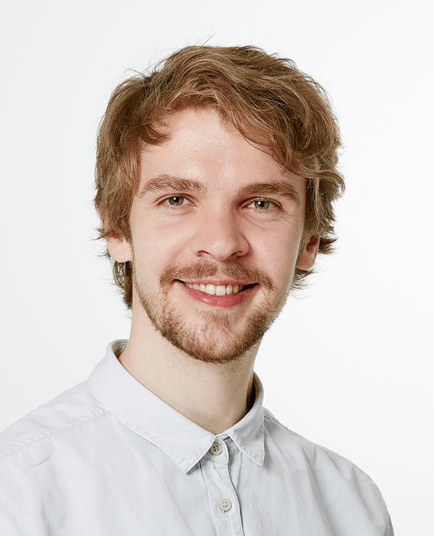 Anders Nørgaard Christensen