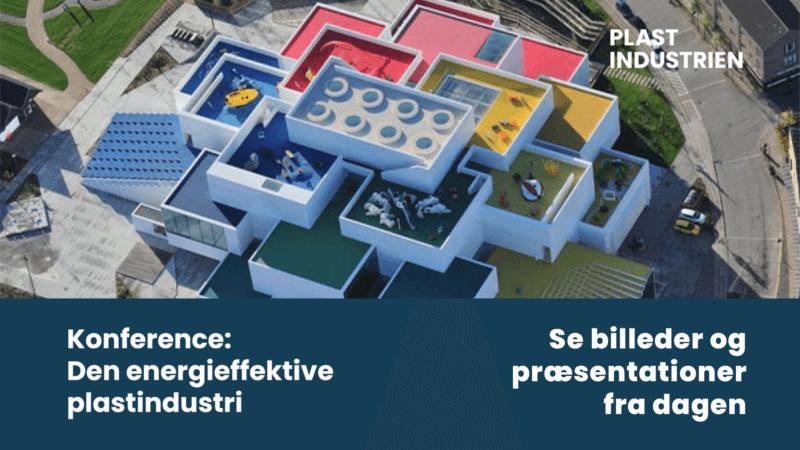 Den-energieffektive-plastindustri reportage